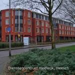 Heelwijk